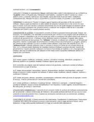 EULA_Consumer.rtf