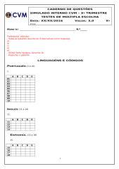 Matriz Simulado testes_3ºEM_1ºtri.doc