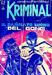 Kriminal.062.Il.dannato.suono.del.gong.(By.Roy.&.Aquila).cbr