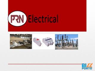 PRN Electrical -PPT.pptx
