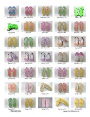 Katalog Sandal Ukir.pdf