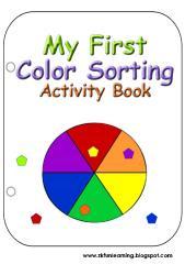 colorsorting.pdf