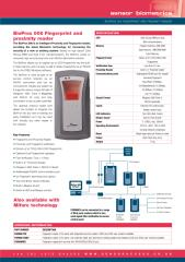 BIOPROX 006 READER.pdf