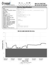MX-CG-188-0150_0003.pdf