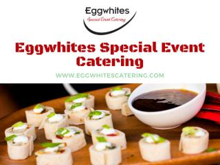 Best Caterers Miami.pdf