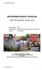 PROFIL SMP.doc