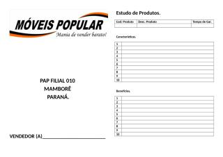 PAP FILIAL 010.docx