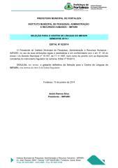 imparh 2014.1 (edital e gabarito definitivo).pdf