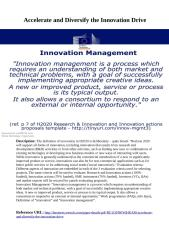 Accelerate_and_Diversify_the_Innovation_Drive.pdf