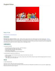 Skirmish Wars Rules_ Englis....pdf