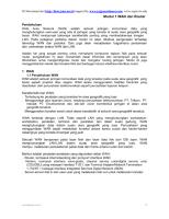 linto.jmn.net.id-ccna2-1.pdf