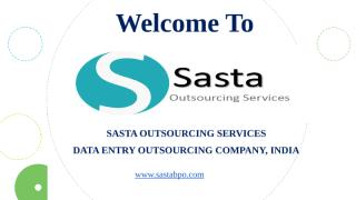 outsource-inventory-management-services-and-its-advantages.pptx
