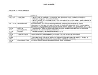 programacion_4setiembre.doc
