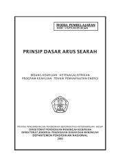 prinsip_dasar_arus_searah.pdf
