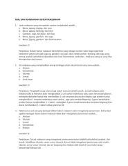 soal dan pembahasan sistem pencernaan - copy.docx