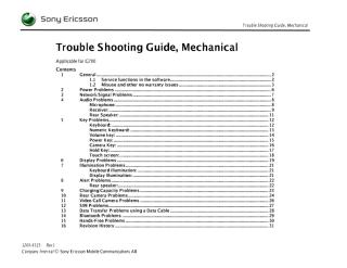 Trouble Shooting Guide.pdf