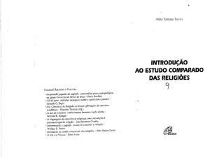 Terrin37-49.pdf