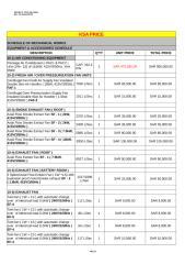 BILL OF QUANTITIES HVAC & PLUMBING v4_RASHAD_UPDATED_23_10_2014.xls