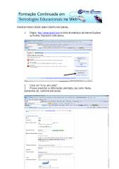Tutorial_para_se_criar_uma_conta_Gmail (2).pdf