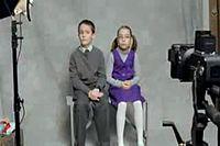 İki veletten kaş dansı - Komik - ZapZup Video.mp4