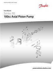 Sauer 90-100.pdf