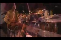Bob  Marley  --   Stir  it  up   &  Get  up  Stand  up  [[ Official  Live  Video  ]]   HD.mp4