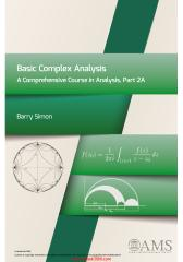 [Barry_Simon]_A_comprehensive_Course_in_Analysis_-(bookzz.org) (1).pdf