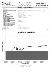 MX-CF-257-0175_0013.pdf