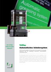 10250 GTE TriPlus DU.pdf