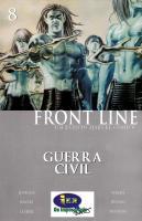 068.Guerra.Civil.-.Frontline.08.de.11.HQ.BR.14SET07.Os.Impossiveis.BR.GIBIHQ.pdf