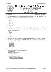 soalujian-2005-2006-sma-ipa-math-p12.doc