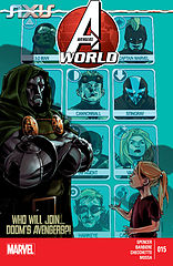 Avengers World 015 (2014) (Digital) (Zone-Empire).cbr