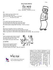 riddles balak.pdf