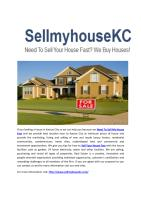 Need_To_Sell_My_House_Fast (3).pdf
