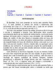 21-1Pedro (Moody).pdf