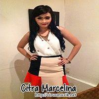 Citra Marcelina - Galau Berat(Virusmusik.net).mp3