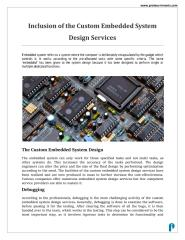 Custom Embedded System Design Services - Proteus Invents.pdf