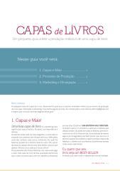 guicapadelivro2.pdf