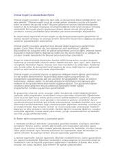 Zihinsel Engelli Çocuklarda Beden Eğitimi.doc
