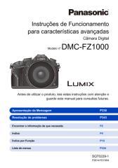 Manual Panasonic FZ1000 Portugues.pdf