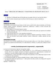formulas de excel.pdf