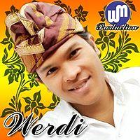 Ratih Purwasih - Hati Yang Luka.mp3
