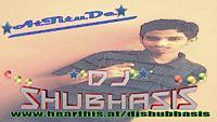 Yo Yo Honey Singh Mashup -DJ SHUBHASIS MIX.mp3
