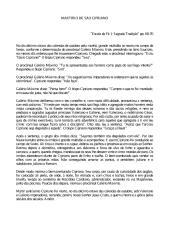Martírio de São Cipriano.pdf