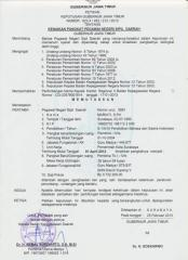 13. SK IV B BU MARIATI.pdf