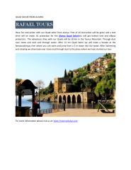 Alanya Quad Safari  Alanya City Tour.PDF