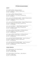 Bank Accounts for AML.pdf