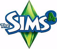 The Sims4.mp3