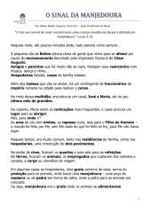12-18-2011-O_SINAL_da_MANJEDOURA.pdf