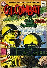 GI_Combat_47.cbr
